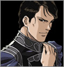 https://rei.animecharactersdatabase.com/./images/100167/Oskar_von_Reuenthal.jpg