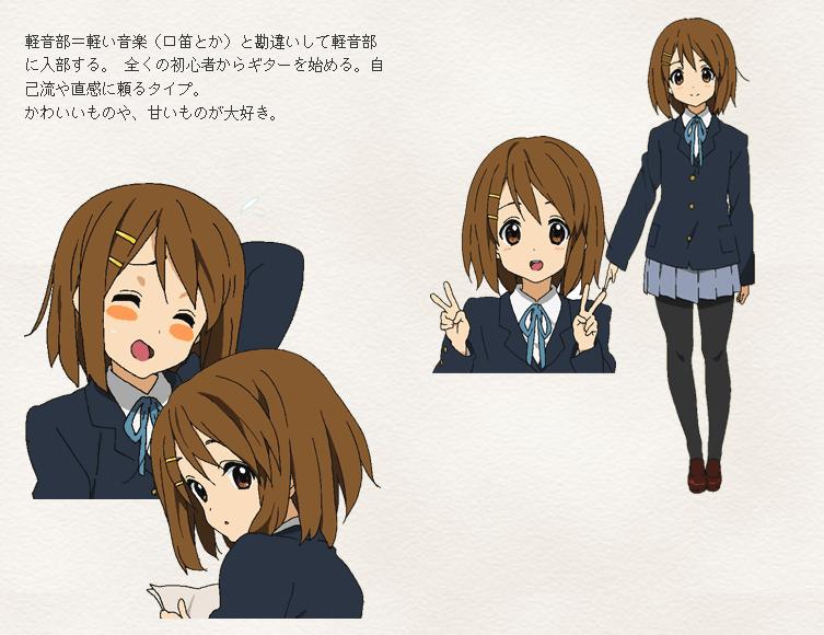 https://rei.animecharactersdatabase.com/./images/100170/Yui_Hirasawa.png
