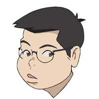 Image of Haruo Kasuga