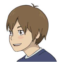 https://rei.animecharactersdatabase.com/./images/100171/Satoshi_Oosugi.jpg