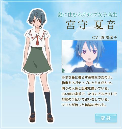 https://rei.animecharactersdatabase.com/./images/100198/Kanon.jpg