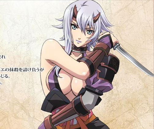 https://rei.animecharactersdatabase.com/./images/2038/Shizuka.png