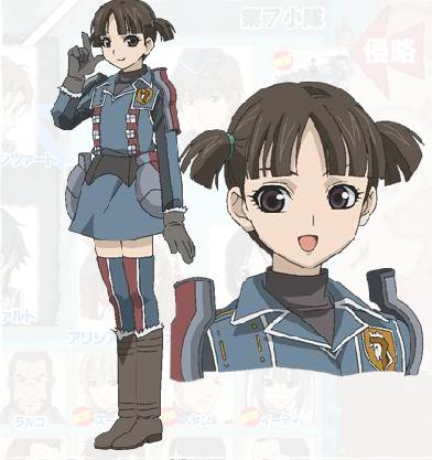 https://rei.animecharactersdatabase.com/./images/2054/Aisha_Nooman.png