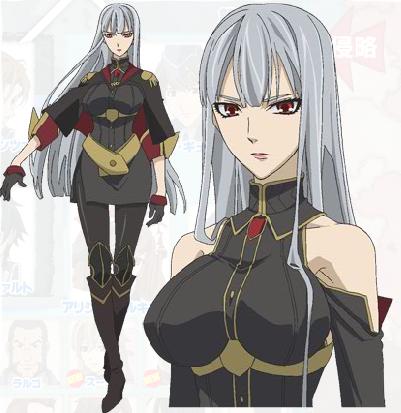 https://rei.animecharactersdatabase.com/./images/2054/Seruberia_Buresu.png