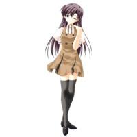 Image of Tsubasa Outori