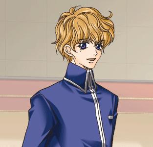 https://rei.animecharactersdatabase.com/./images/2060/Akira_Natsuno.png