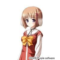Profile Picture for Haruna Erendiru