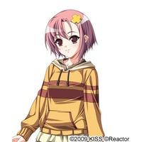 Image of Maya Umisaki