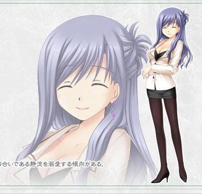 https://rei.animecharactersdatabase.com/./images/2066/Touka_Nishikujou.png