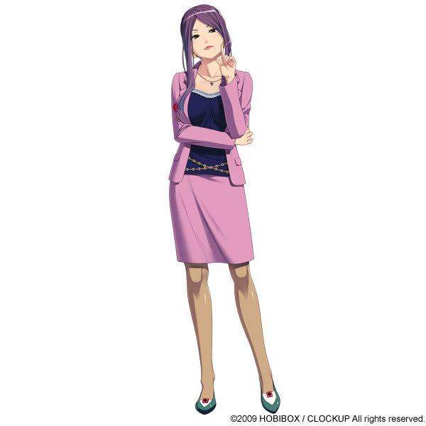 https://rei.animecharactersdatabase.com/./images/2085/Tokie_Shinguuji.jpg