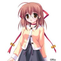 Image of Yukie Satomi