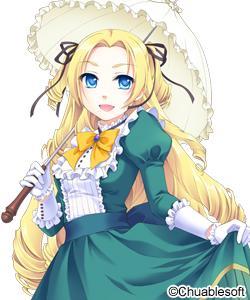 https://rei.animecharactersdatabase.com/./images/2146/Vaajinia_0_Parutoroo.jpg