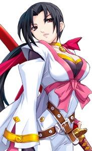 https://rei.animecharactersdatabase.com/./images/2196/Shizuri_Murakumo.jpg
