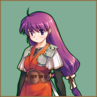 https://rei.animecharactersdatabase.com/./images/2197/Kanami.jpg