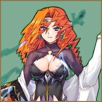 https://rei.animecharactersdatabase.com/./images/2197/Papaia_Saabaa.jpg