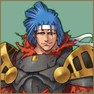 https://rei.animecharactersdatabase.com/./images/2197/Patton_Misunaruji.jpg
