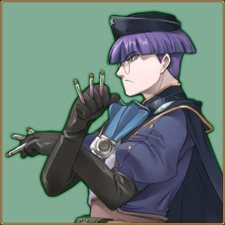 https://rei.animecharactersdatabase.com/./images/2197/Rodonee_Rodonee.jpg
