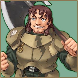 https://rei.animecharactersdatabase.com/./images/2197/Rokkii_Banku.jpg