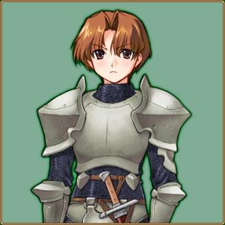 https://rei.animecharactersdatabase.com/./images/2197/Saanakia_Dorerushukafu.jpg