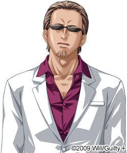 https://rei.animecharactersdatabase.com/./images/2199/Yuuji_Kijima.jpg