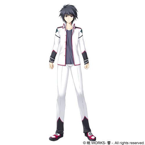 https://rei.animecharactersdatabase.com/./images/2208/Misoka_Kamitsu.jpg