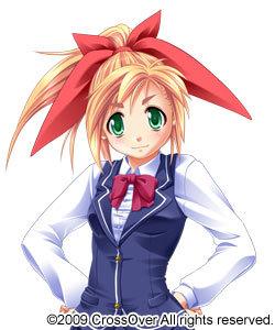 https://rei.animecharactersdatabase.com/./images/2229/Akiho_Kousaka.jpg