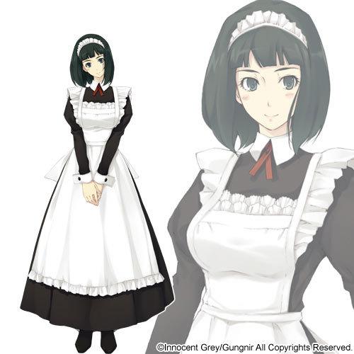 https://rei.animecharactersdatabase.com/./images/2252/Akane_Hiyama.jpg