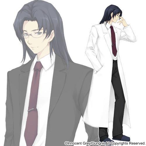 https://rei.animecharactersdatabase.com/./images/2252/Hiroshi_Mikanagi.jpg