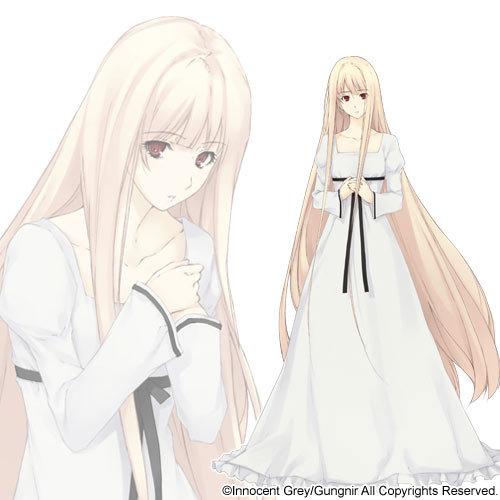 https://rei.animecharactersdatabase.com/./images/2252/Shion_Nanatsuki.jpg