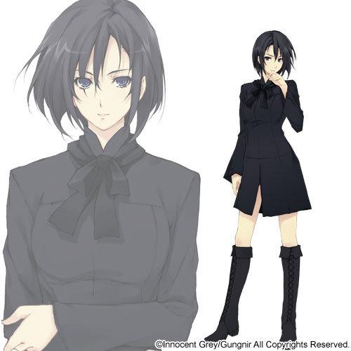 https://rei.animecharactersdatabase.com/./images/2252/Souko_Kirihara.jpg