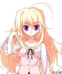 https://rei.animecharactersdatabase.com/./images/2255/Anisu_Renafoodo.jpg
