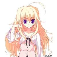 Profile Picture for Anisu Renafoodo