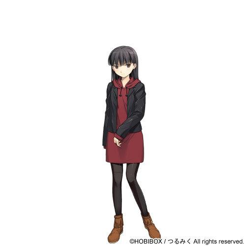 https://rei.animecharactersdatabase.com/./images/2261/Akiho_Fujinomori.jpg