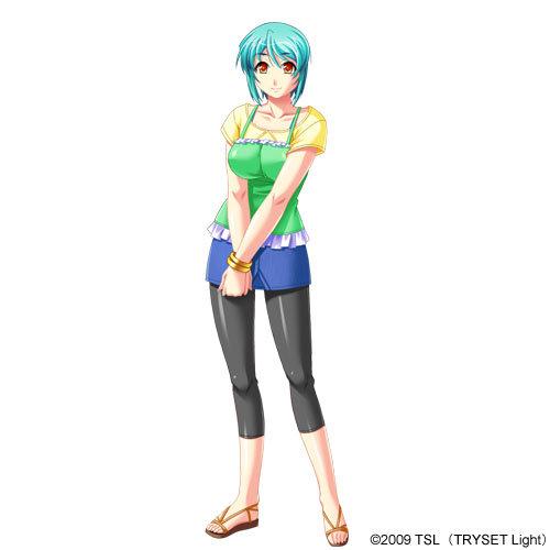 https://rei.animecharactersdatabase.com/./images/2265/Mami_Onodera.jpg
