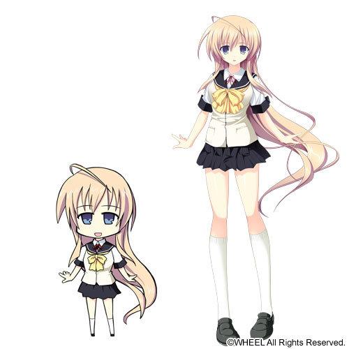 https://rei.animecharactersdatabase.com/./images/2290/Kanade_Hishiki.jpg