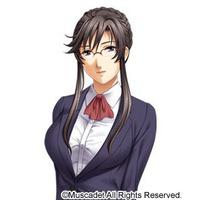 Yui Saeki