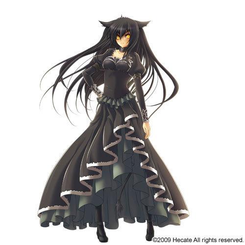 https://rei.animecharactersdatabase.com/./images/2298/Aurusu_Baanadeitto.jpg