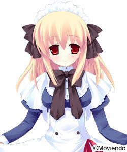 https://rei.animecharactersdatabase.com/./images/2320/Nami_Mizushina.jpg