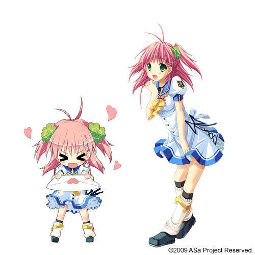 https://rei.animecharactersdatabase.com/./images/2346/Yuuyu_Yaotome.jpg