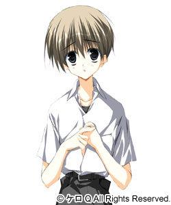 https://rei.animecharactersdatabase.com/./images/2363/Takuji_Mamiya.jpg