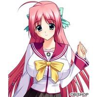 Image of Miya Akino