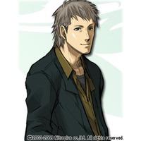 Image of Kouji Tonoo