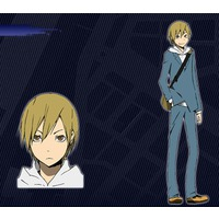 Profile Picture for Masaomi Kida