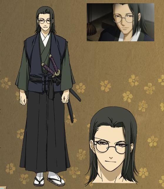 https://rei.animecharactersdatabase.com/./images/2374/Keisuke_Sannan.png