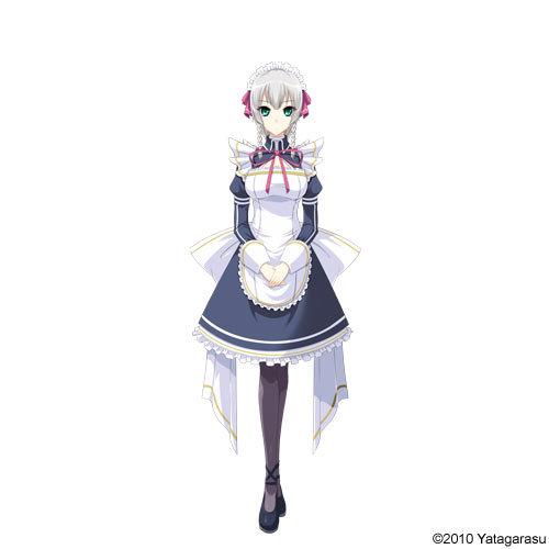 https://rei.animecharactersdatabase.com/./images/2382/Kokoro.jpg