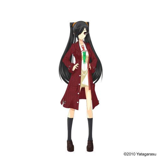 https://rei.animecharactersdatabase.com/./images/2382/Suu_Kurozuka.jpg