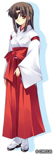 https://rei.animecharactersdatabase.com/./images/AR_forgotten_summer/miyako.png