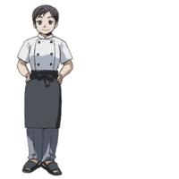 Yuka Isogai
