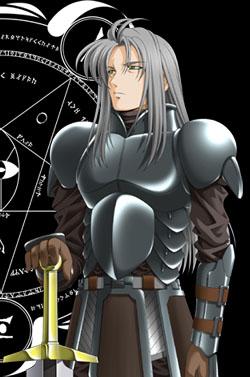 https://rei.animecharactersdatabase.com/./images/Axia/Kuadorosu.jpg