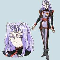 Image of Keneeshu